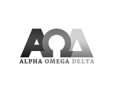 alpha omega delta