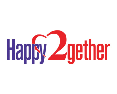 happy2gether.org