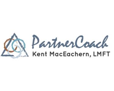 Kent MacEachern, LMFT