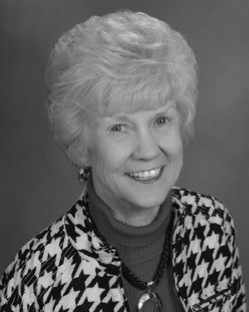 Patricia A. Pape