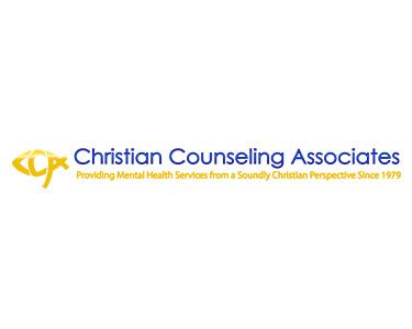 chritstian counselor associates