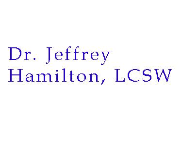 dr jeffrey hamilton
