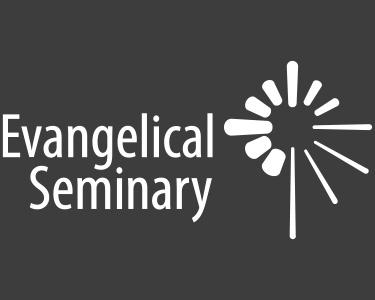 evangelical rober c palmer couple communication