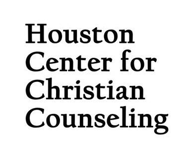 houston center for christian counseling