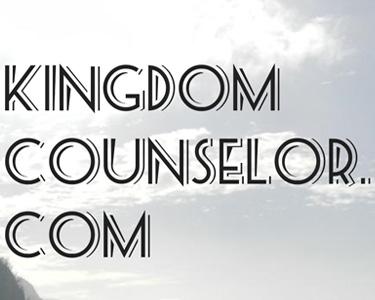 kingdom Counselor