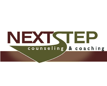 next step counseling
