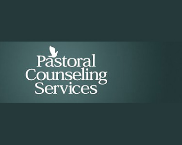 pastoral counseling services