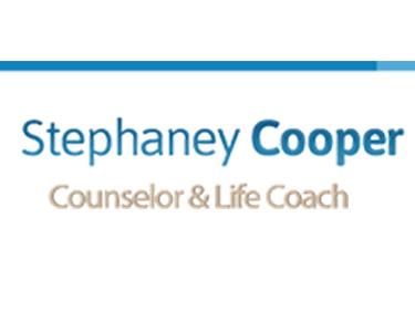 Stephany Cooper