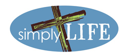 simplylifenow.org